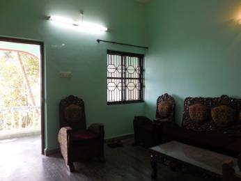1076 sqft, 2 bhk Apartment in Builder Project Reis Magos, Goa at Rs. 20000