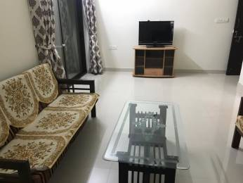 1452 sqft, 3 bhk Apartment in Builder Project kadamba plateau, Goa at Rs. 24000