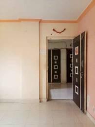 375 sqft, 1 bhk Apartment in Builder Ekveera developers virar Bolinj naka, Mumbai at Rs. 17.0000 Lacs
