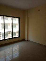 915 sqft, 2 bhk Apartment in Baba Balaji Complex Virar, Mumbai at Rs. 38.5000 Lacs