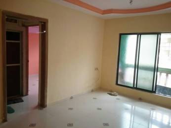 850 sqft, 2 bhk Apartment in Builder Laxmi residency virar Virar East, Mumbai at Rs. 30.0000 Lacs