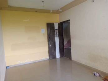 815 sqft, 2 bhk Apartment in Builder Gaj Mohini chs Virar East, Mumbai at Rs. 27.0000 Lacs
