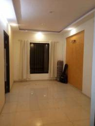 980 sqft, 2 bhk Apartment in Builder Green ridge Bolinj naka, Mumbai at Rs. 42.0000 Lacs