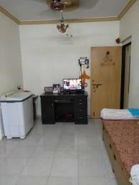 390 sqft, 1 bhk Apartment in Builder tejas apartment bolinj Bolinj naka, Mumbai at Rs. 20.0000 Lacs