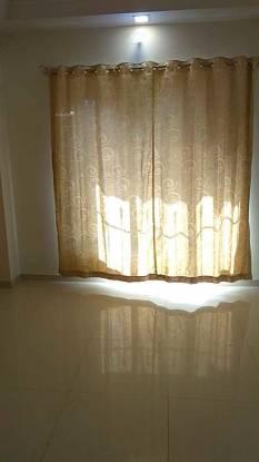 545 sqft, 1 bhk Apartment in Builder Silver oak virar Bolinj naka, Mumbai at Rs. 27.0000 Lacs