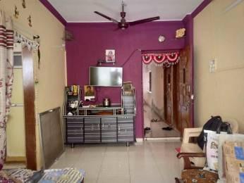 700 sqft, 1 bhk Apartment in Builder padmavati nagar virar Bolinj naka, Mumbai at Rs. 25.5000 Lacs