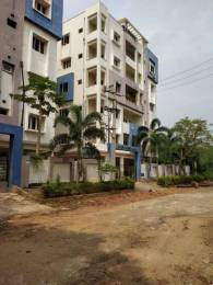 970 sqft, 2 bhk Apartment in Builder Kaarya Homes Madhurawada, Visakhapatnam at Rs. 33.9500 Lacs