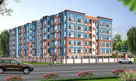 1151 sqft, 2 bhk Apartment in Builder Project Danapur, Patna at Rs. 38.9000 Lacs