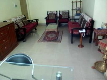 1020 sqft, 2 bhk Apartment in Shanthi Park Jayanagar, Bangalore at Rs. 24000