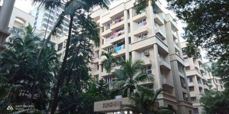 1028 sqft, 2 bhk Apartment in Raheja Raheja Vihar Powai, Mumbai at Rs. 1.4200 Cr