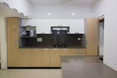 1700 sqft, 3 bhk BuilderFloor in Srishti Synchronicity Powai, Mumbai at Rs. 65000