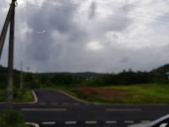6684 sqft, Plot in Builder Residential Plot Raia, Goa at Rs. 93.1500 Lacs