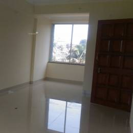 1679 sqft, 3 bhk Apartment in Builder Project Taleigao, Goa at Rs. 1.1800 Cr
