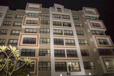 1280 sqft, 3 bhk Apartment in Builder Project Mapusa, Goa at Rs. 75.0000 Lacs