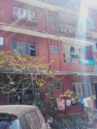 592.0145 sqft, 1 bhk Apartment in Builder Project Merces, Goa at Rs. 28.0000 Lacs
