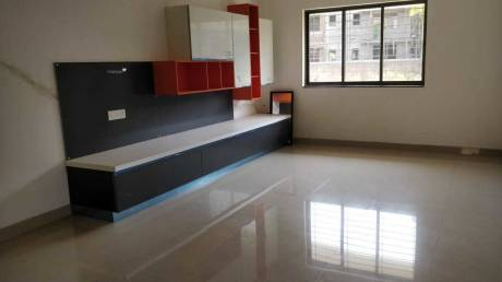 2034.3771 sqft, 3 bhk Apartment in Builder Project Bambolim, Goa at Rs. 1.3000 Cr