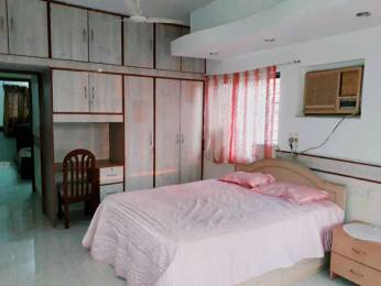 1076.3899999999999 sqft, 2 bhk Apartment in Builder Project Dona Paula, Goa at Rs. 81.0000 Lacs