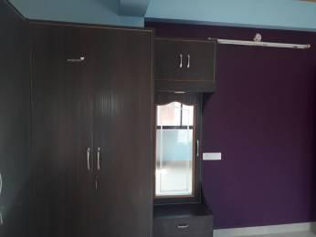 1076.3899999999999 sqft, 2 bhk Apartment in Builder Project Bastora, Goa at Rs. 45.0000 Lacs
