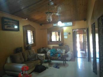 2185.0717 sqft, 3 bhk IndependentHouse in Builder Project ucassaim, Goa at Rs. 65.0000 Lacs