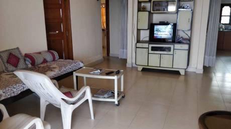 968.751 sqft, 2 bhk Apartment in Builder Project Santa Cruz, Goa at Rs. 55.0000 Lacs