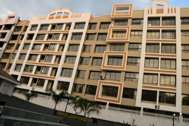 1280 sqft, 3 bhk Apartment in Builder Project Mapusa, Goa at Rs. 68.6400 Lacs