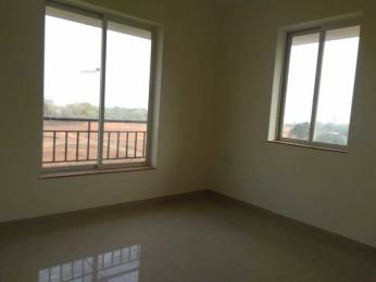 1054.8622 sqft, 2 bhk Apartment in Builder Project Ribandar, Goa at Rs. 47.0000 Lacs