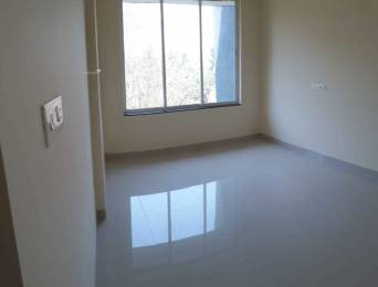 1044.0982999999999 sqft, 2 bhk Apartment in Builder Project Taleigao, Goa at Rs. 85.0000 Lacs