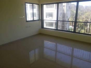 1076 sqft, 2 bhk Apartment in Builder Project Karaswada, Goa at Rs. 57.0000 Lacs