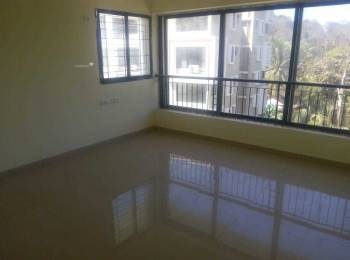 990 sqft, 2 bhk Apartment in Builder Project Mapusa, Goa at Rs. 57.0000 Lacs
