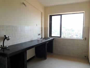 1022.5704999999999 sqft, 2 bhk Apartment in Builder Project Caranzalem, Goa at Rs. 68.0000 Lacs