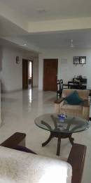 1496.1821 sqft, 3 bhk Apartment in Builder Project Taleigao, Goa at Rs. 1.2000 Cr