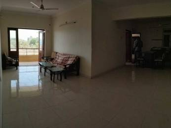 1022.5704999999999 sqft, 2 bhk Apartment in Builder Project Taleigao, Goa at Rs. 68.0000 Lacs