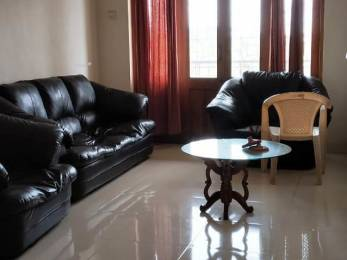 1040 sqft, 2 bhk Apartment in Builder Project St Inez, Goa at Rs. 85.0000 Lacs