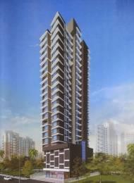 435 sqft, 1 bhk Apartment in Sahakar Gloris Residency Dahisar, Mumbai at Rs. 71.0000 Lacs