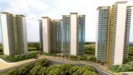 1475 sqft, 2 bhk Apartment in Runwal Greens Mulund West, Mumbai at Rs. 2.4000 Cr