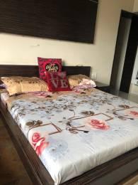 1250 sqft, 3 bhk Apartment in Rachanaa Garden Mulund West, Mumbai at Rs. 2.3100 Cr