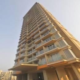 600 sqft, 1 bhk Apartment in Srishti Oasis Bhandup West, Mumbai at Rs. 87.0000 Lacs