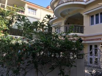 2691 sqft, 4 bhk Villa in Builder Siquerime Bypass to Siquirem, Goa at Rs. 10.0000 Cr