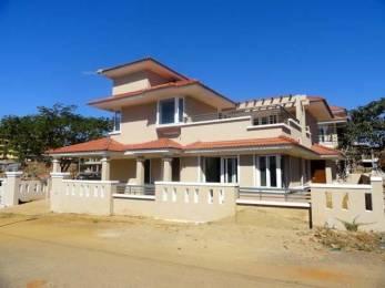 2153 sqft, 3 bhk Villa in Highland Villas Porvorim, Goa at Rs. 2.2500 Cr