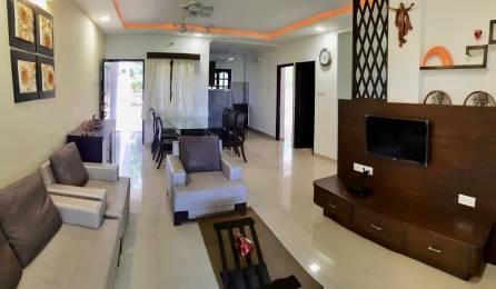 1991.3215 sqft, 3 bhk Villa in Builder Siolim Ville Siolim, Goa at Rs. 1.4000 Cr