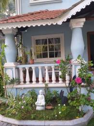 2400.3496999999998 sqft, 4 bhk Villa in Builder Project Siolim, Goa at Rs. 3.2500 Cr