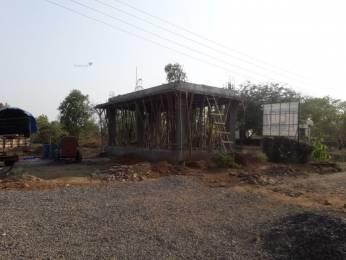 4500 sqft, Plot in Builder Project Sampla Sonepat Road, Delhi at Rs. 74.0000 Lacs