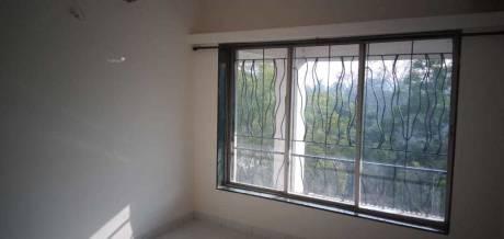 930 sqft, 2 bhk Apartment in Raviraj Camellia Glimpse Wanowrie, Pune at Rs. 59.0000 Lacs