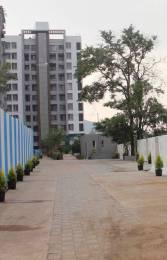 641 sqft, 1 bhk Apartment in KFP Kalash Homes Kasar Amboli, Pune at Rs. 24.0000 Lacs