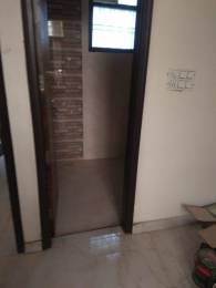 4500 sqft, 3 bhk BuilderFloor in Builder Project Sector 15A, Faridabad at Rs. 30000