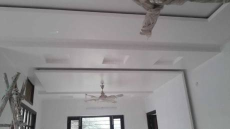 2250 sqft, 2 bhk BuilderFloor in Builder Project Sector 15A, Faridabad at Rs. 18000