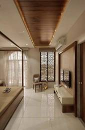 3000 sqft, 4 bhk BuilderFloor in Builder Project Sector 10 DLF, Faridabad at Rs. 1.3000 Cr