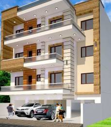 1500 sqft, 3 bhk BuilderFloor in Builder Project Sector 16, Faridabad at Rs. 1.1500 Cr