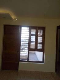 3000 sqft, 4 bhk IndependentHouse in Builder Project Sector 21A, Faridabad at Rs. 2.5000 Cr
