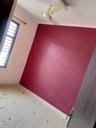 1400 sqft, 3 bhk BuilderFloor in VP 12th Avenue Sector 49, Faridabad at Rs. 49.9890 Lacs